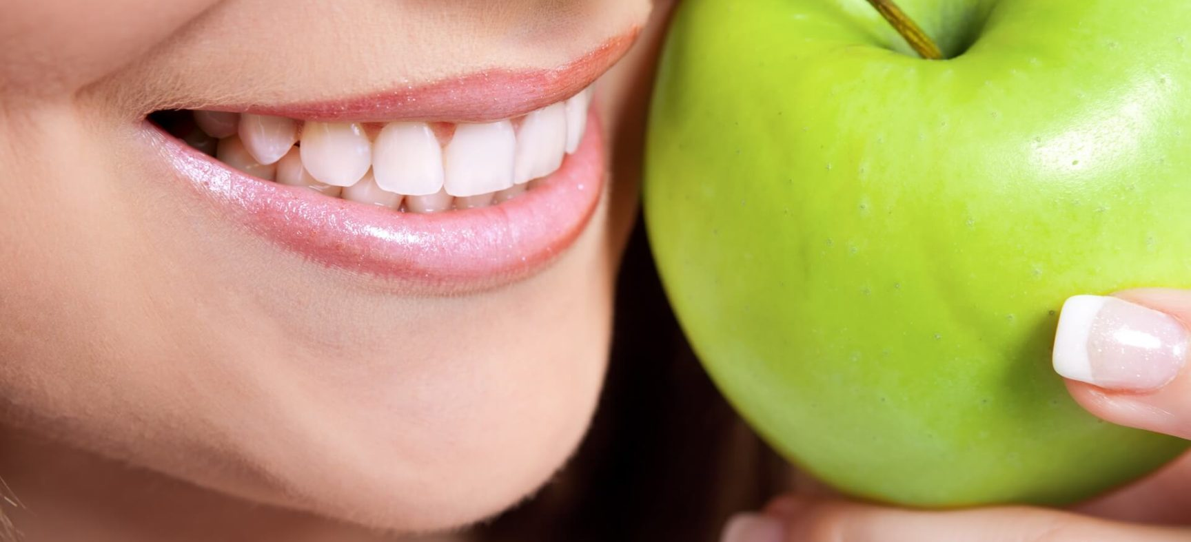 Ways You Can Chip Your Teeth