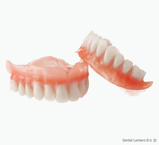 Full dentures_2