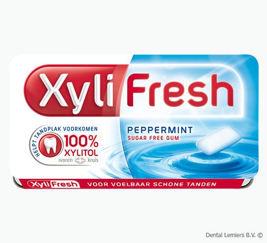 Xyli Fresh
