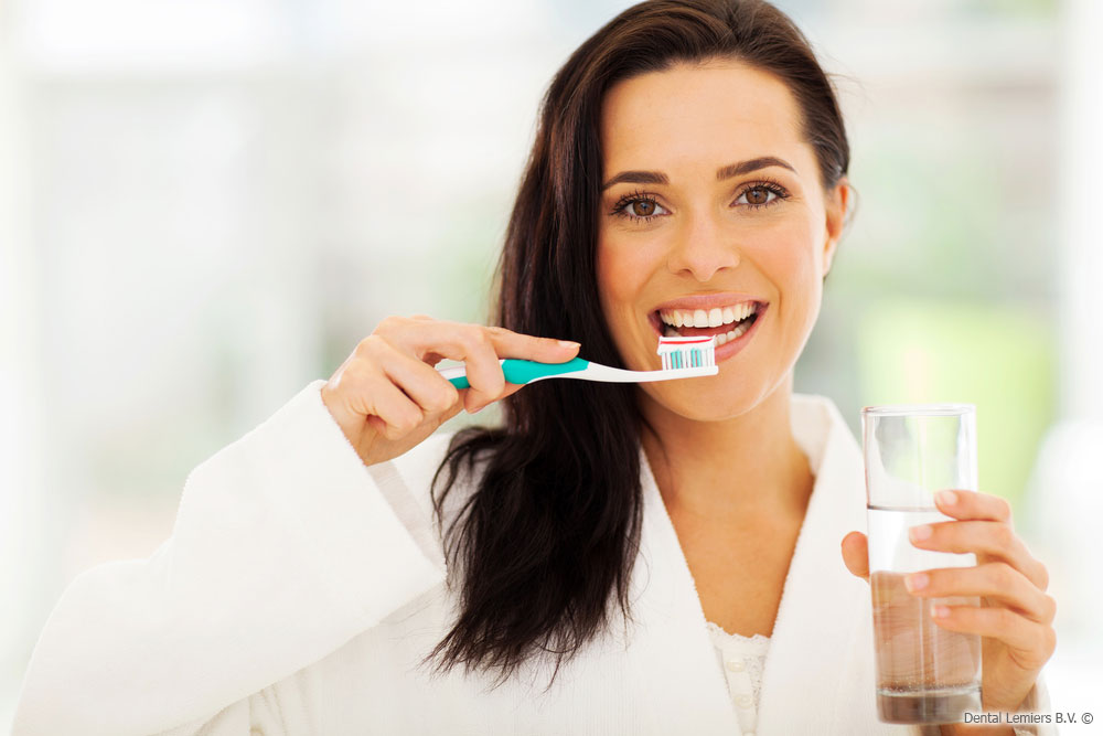 Mundhygiene - einige wichtige Tipps von Profis!
