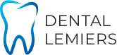 Dental Lemiers